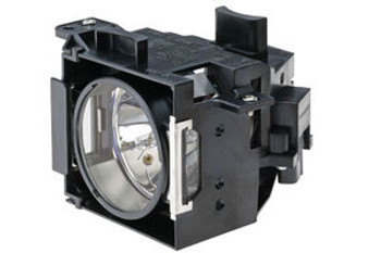 EPSON ELPLP37 Replacement Projector Lamp