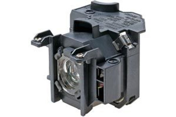 EPSON ELPLP38 Replacement Lamp