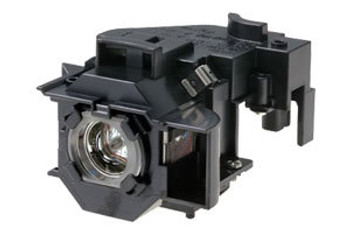 ELPLP43 Replacement Projector Lamp / Bulb