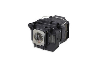 EPSON ELPLP77 Replacement Lamp