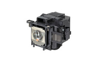 EPSON ELPLP78 Replacement LampLamp/Bulb