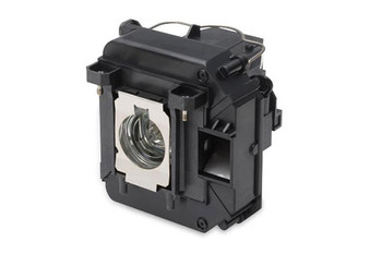 Epson ELPLP94 replacement lamp