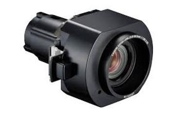 Short Fixded Lens RS-SL03WF