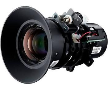Optoma Standard Lens BX-CAA02