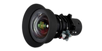 Optoma BX-CTA16 Ultra Short-throw Zoom Lens