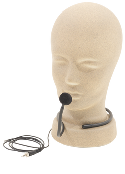 Anchor Audio Lapel Mic (CM-LINK)
