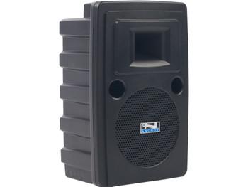 Anchor Audio LIB2-X-U2 with built-in Bluetooth (LIB2-X-U2)