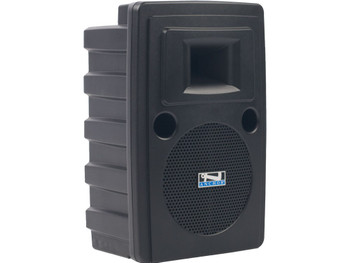 Anchor Audio LIB2-X-U4 with built-in Bluetooth (LIB2-X-U4)