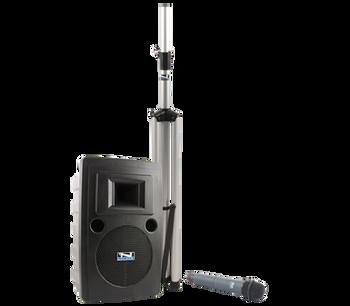 Anchor Audio LIB2 with built-in Bluetooth (LIB-BP1)