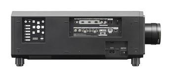 Panasonic PT-RS20KU 3DLP Laser, SXGA Projector
