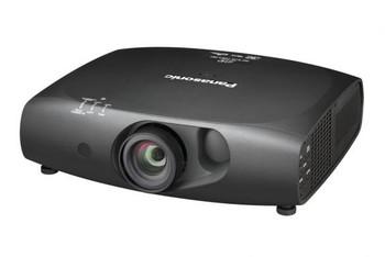 Panasonic PT-RZ475U LCD Projector (PT-RZ475U)