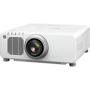 Panasonic PT-DZ870UW 1-Chip DLP Fixed Installation Projector