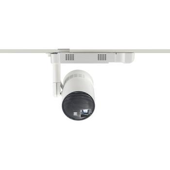 Panasonic PT-JX200HWU XGA DLP Projector (PT-JX200HWU)