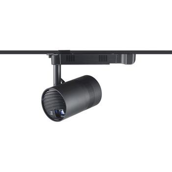 Panasonic PT-JX200FBU XGA DLP Projector (PT-JX200FBU)