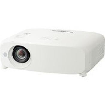 Panasonic PT-VZ470U WUXGA LCD Projector
