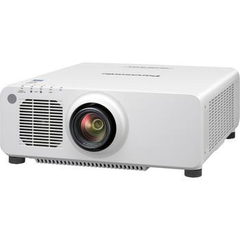 Panasonic PT-RW930WU WXGA DLP Projector (PT-RW930LWU)
