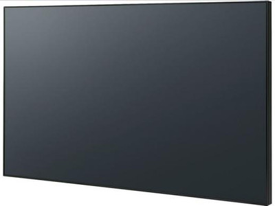 "Panasonic LF80U Series 55""-Class Professional Display (TH-55LF80U)"