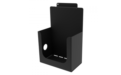ViewSonic STND-042-PH1 Printer Holder attachment for STND-042