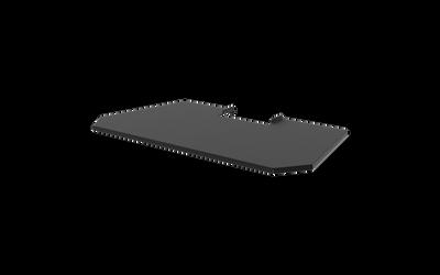 ViewSonic STND-042-CS1 Charging Shelf Attachment