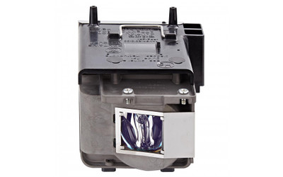 ViewSonic RLC-061 Replacement Lamp Module