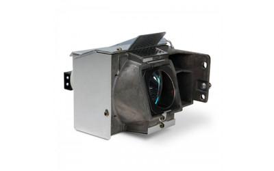 ViewSonic RLC-071 Replacement Lamp Module