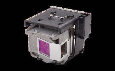ViewSonic RLC-076 Replacement Lamp Module