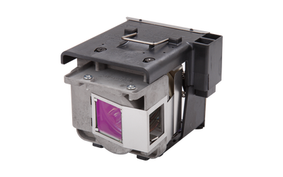 ViewSonic RLC-077 Replacement Lamp Module