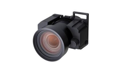 Epson V12H004U05 : Short Zoom Lens 3, ELPLU05