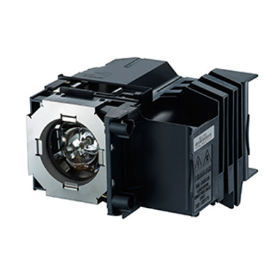 Canon RS-LP09 Replacement Lamp Module