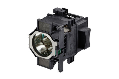 Epson ELPLP83 Replacement Projector Lamp (Portrait Mode - Single) (V13H010L83)