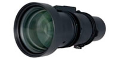 Optoma BX-CTA22 Motorized Long Throw Zoom lens (BX-CTA22)