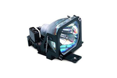 ELPLP23 Replacement Projector Lamp / Bulb V13H010L23