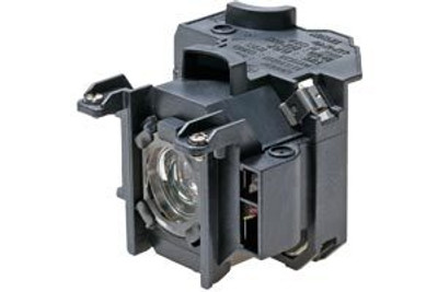 ELPLP38 Replacement Projector Lamp / Bulb V13H010L38