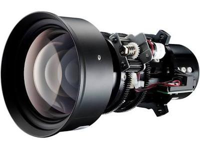 Optoma Standard Lens BX-CAA01