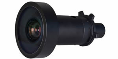 Optoma Dome Lens BX-CTADOME