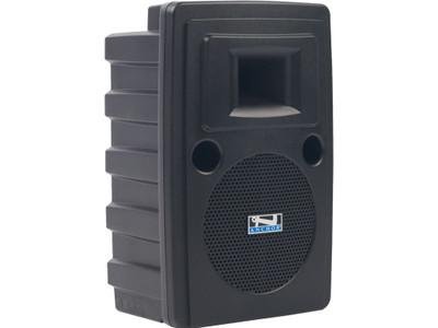 Anchor Audio LIB2-U4 with built-in Bluetooth (LIB2-U4)
