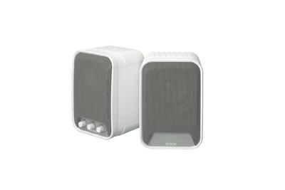 Epson Active Speakers (ELPSP02)