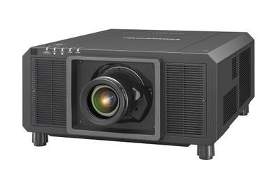 Panasonic 3DLP Laser, WUXGA Projector PT-RZ21KU (PT-RZ21KU)