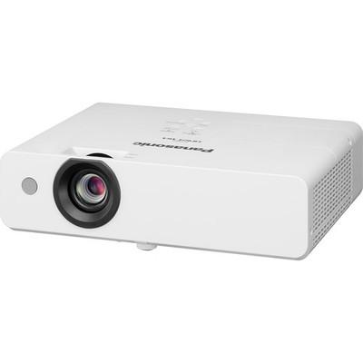 Panasonic PT-LB383U XGA LCD Projector (PT-LB383U)