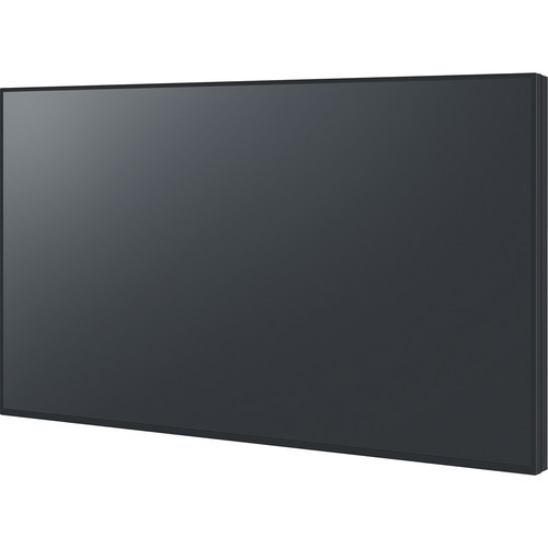"Panasonic TH-80SF2HU 80"" Class LinkRay™ Enabled Full HD Professional Display (885170322356)"