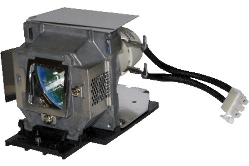 InFocus SP-LAMP-061 Projector Lamp (SP-LAMP-061)