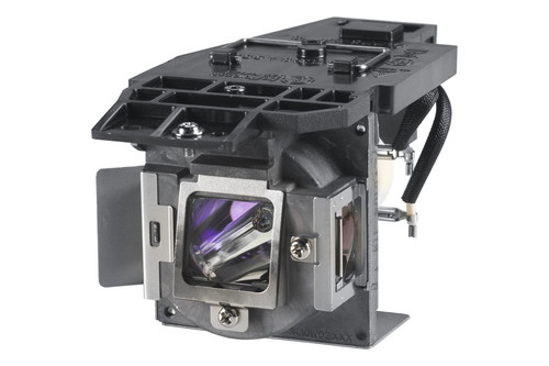 InFocus SP-LAMP-064 Projector Lamp (SP-LAMP-064)