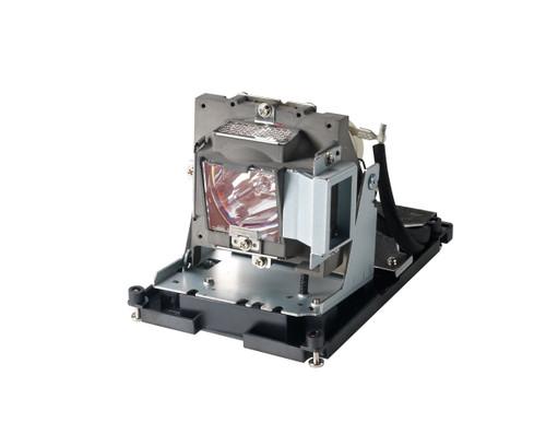 InFocus SP-LAMP-072 Projector Lamp (SP-LAMP-072)