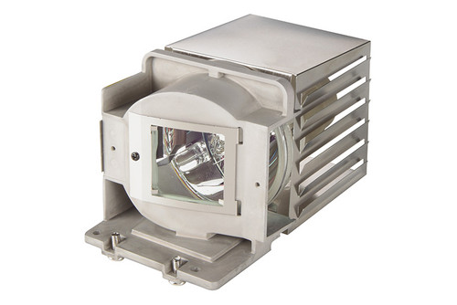 InFocus SP-LAMP-083 Projector Lamp (SP-LAMP-083)