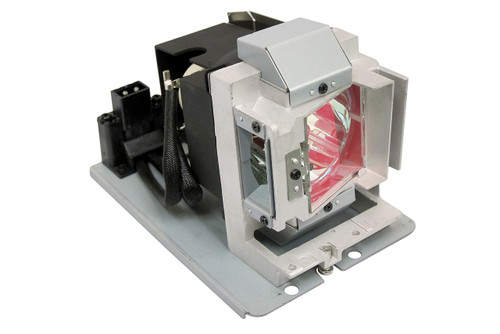 InFocus SP-LAMP-085 Projector Lamp (SP-LAMP-085)