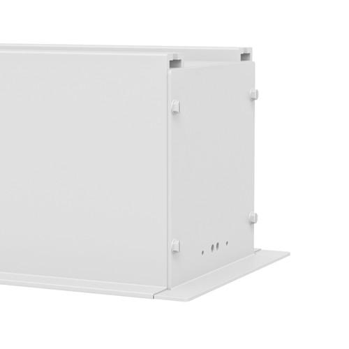 DA-LITE Tension Advantage Electrol (34538LS)
