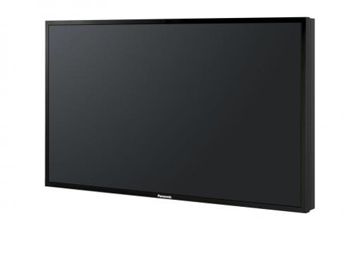"Panasonic TH-84LQ70U 84"" 4K Professional Display (TH-84LQ70U)"