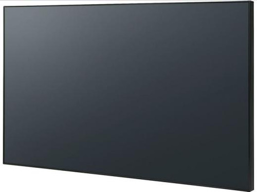 "Panasonic TH-49LF80U Series 49""-Class Professional Display (TH-49LF80U)"
