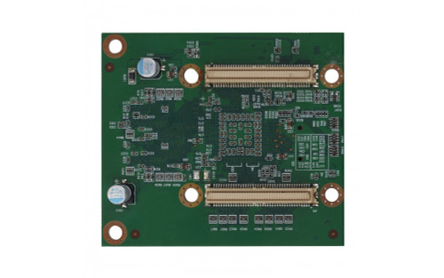ViewSonic PJ-EB0001 Edge Blending Board