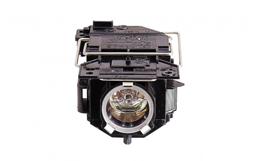 ViewSonic RLC-039 Replacement Lamp Module